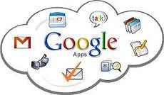 Googleapps.jpeg