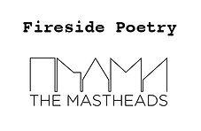 Mastheads Logo_sml.jpg
