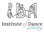 2015-IDA-Logo-jm-ready.jpg