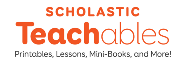 Scholastic Teachables3.png