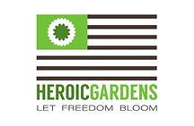 Heroic Garden logo.jpg