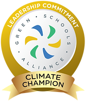 GSA-climate-champion2.png