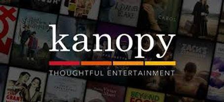 Kanopy logo.jpeg