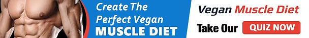 vegan muscle banner long.jpg