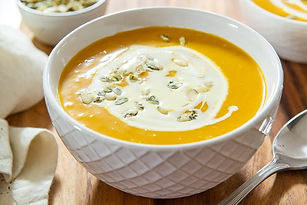 Home cooked Butternut-Squash-Soup-.jpg