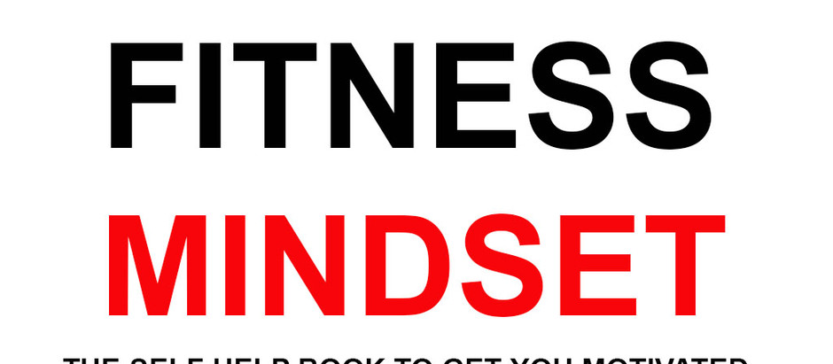 The Fitness Mindset - My Honest Review