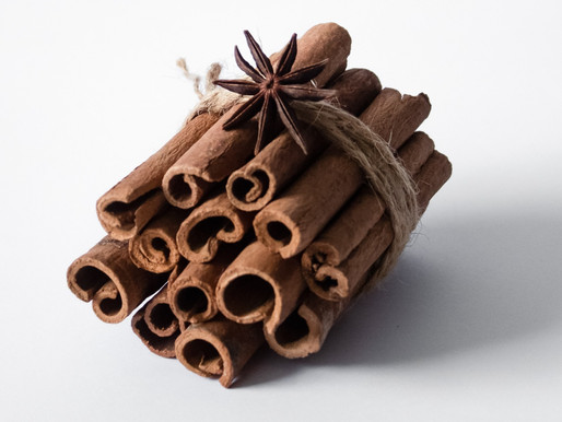 12 Health Benefits of Cinnamon Tea