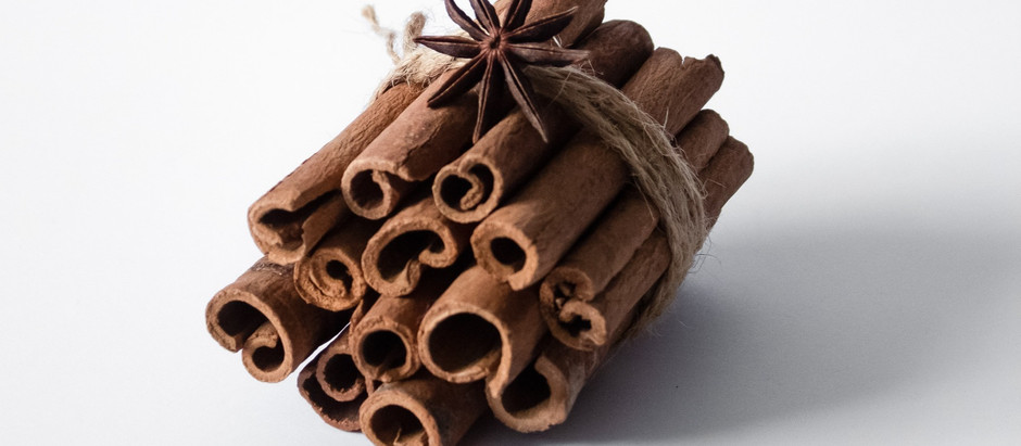 12 Health Benefits of Cinnamon Tea