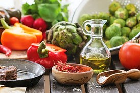 Plant-based diets for all cultures