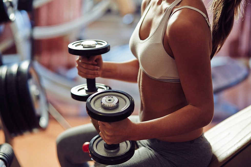 woman with dumbbells.jpg