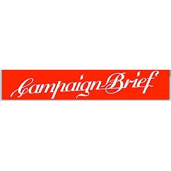 Campaign Brief 1000x1000.jpg