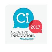 Creative Innovation 1000x1000.jpg