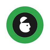 Advertising week logo.jpg