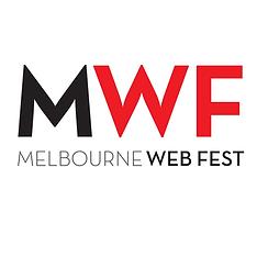 Melbourne Web Fest 1000x1000.png