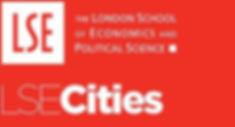 LSE Cities.jpg