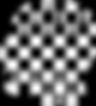 cranium-3350843_960_720.png