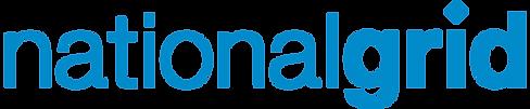 national grid logo.png