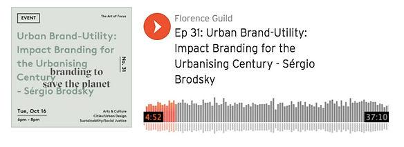 UBU podcast_Florence Guild 2.jpg