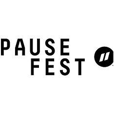 Pause Fest 1000x1000.jpg