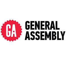 General Assembly 1000x1000.jpg
