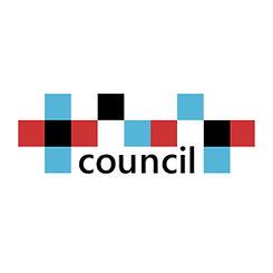 loT council 1000x1000.jpg