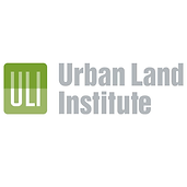 Urban Land Institute 1000x1000.png