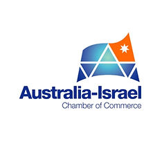 Australia-Israel Chamber of Commerce 100