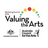 Valuing the Arts 1000x1000.jpg