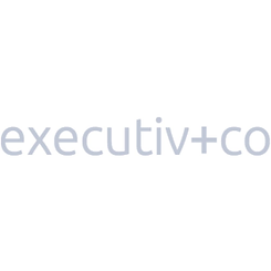 executiv and co 1000x1000.png
