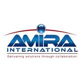 AMIRA 1000x1000.png