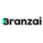 Brandzai 1000x1000.png