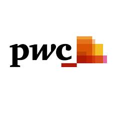 PWC 1000x1000.jpg