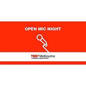 Open Mic Night 1000x1000.png