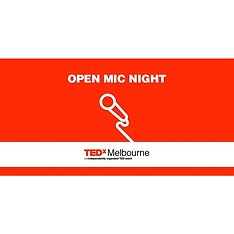 Open Mic Night 1000x1000.png