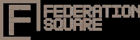 Federation-Square-pixel-logo-1_grey.png