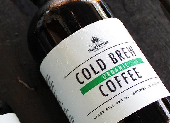 Cold Brew Coffee XL