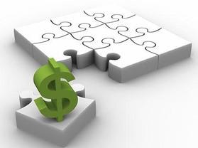 Nuevos montos de facturación  para registrarse como PYME