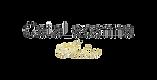 catalacanna logo.png