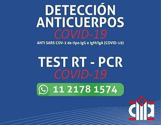 Centro%20Medico%20AZARA_edited.jpg