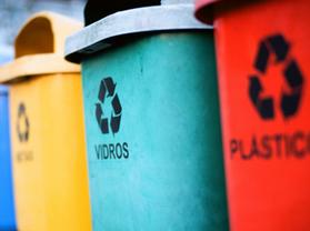 Normativa por la gestión de residuos