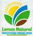 lomas natural.jpg
