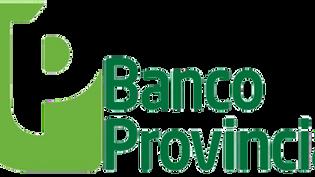 Reunión con gerentes del Banco Provincia