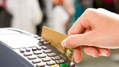 Las compras con débito se acreditarán al comercio el día hábil siguiente