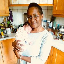 south-london-doula-leila-baker-postnatal