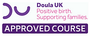 DOULA UK APPROVED COURSE LOGO (1).png
