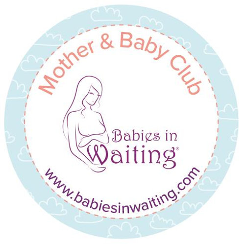 Mother& Baby Club Gift Voucher