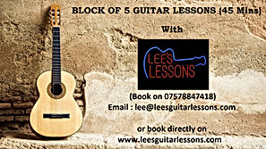 guitar vouchers 5 45 MINS LESSONS.jpg