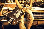 73-734550_alone-boy-with-guitar-high-def