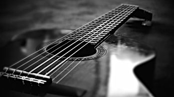 guitar block lessons in southend, canvey island, rayleigh, basildon