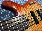 Yamaha-BB-G5-5-String-Electric-Bass-High